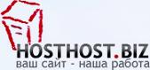 hosthost.biz